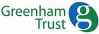 Greenham Common Trust Pitch to the Panel 2015